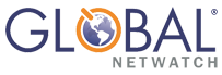 Global NetWatch