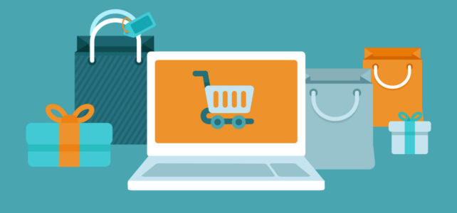 E-commerce and What You Need to Know